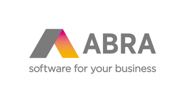 ABRA Software a.s.
