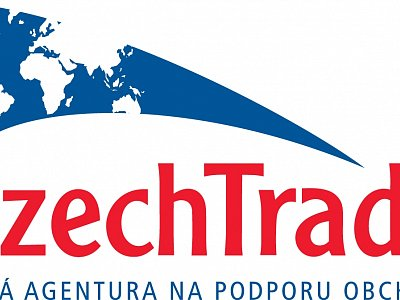 Meeting Point CzechTrade 2021