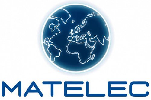 MATELEC MADRID 2018