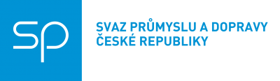 Confederation of Industry of the Czech Republic
