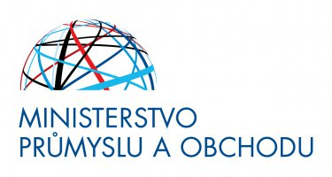 Ministry of Industry and Trade of the Czech Republic