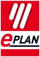 EPLAN ENGINEERING CZ, s.r.o.