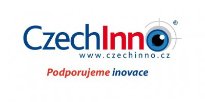 CzechInno, z.s.p.o.
