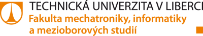 Faculty of Mechatronics, Informatics and Interdisciplinary Studies at the Technical University of Liberec