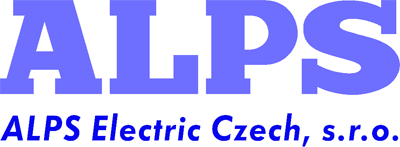 ALPS Electric Czech, s.r.o.